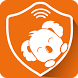 Eachpal Safety Guard by Eachpal LLC
