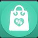 Shopping Zone (BETA) by ShoppingZone