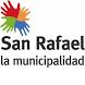RENTAS MUNI SAN RAFAEL by MUNICIPALIDAD DE SAN RAFAEL