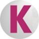Kontronik K-VIEW by Kontronik + SOBEK Drives GmbH
