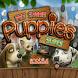 Pet Store Puppies Slot PREMIUM by Mobile Amusements