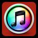 Music Player Audio beats by Sonya Team Developer