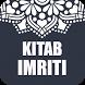 Terjemah Kitab Imrithi by Muslim Media