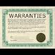 My Warranties Lite by SmartEasyApp