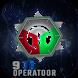 detail For 911 Operator by DevAz App