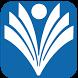 Boulder Valley School District by Custom School App