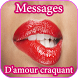 Love Messaging - SMS of Love Poems by RiyaApps
