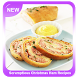 Scrumptious Christmas Ham Recipes by Roger Studio
