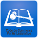 French Commerce Code P.L. by SmartLeges