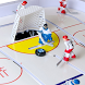 New Wallpapers Table Hockey Sport 2017 by tatapuzz