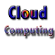 Learn Cloud Computing Offline by KatieHome