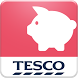 Tesco Bank Mobile Banking by Tesco Bank