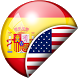 Spanish English Translator by HBS Apps