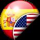 Spanish English Translator by HBS Apps