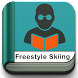 Learn Freestyle Skiing Offline by Free Tutorials
