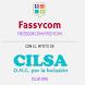 Fassycom