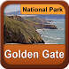 Golden Gate National Park by Swan Informatics