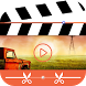 Total Video Cutter : Trimmer by Galaxy Solution