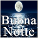 Buona Notte by Black house