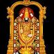Sri Venkateswara Suprabhatam by Ini