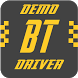 Base Taxi Driver (Demo) by Base Taxi