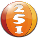 dual web browser - nikoichi by さかまき