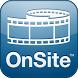 OnSite Video by UDA Technologies, Inc.