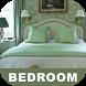 Vastu Tips for Bedroom by Krazy Apps