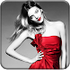 color splash photo editor by Extreme Heights