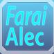 Farai Alec by Veam Inc.