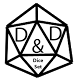 D&D Dice by Nero's Apps