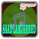 Saad Lamjarred All Songs by wolrd-Musics