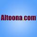 Altoona PA by CityPortals