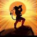 Hanuman Chalisa - English by Abhisoft Tech