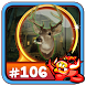 # 106 Hidden Objects Games Free New - Ghost House by PlayHOG