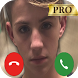Mattyb Prank call by appupgrade