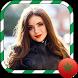 شات و دردشة بنات المغرب prank by ProDeveloper app