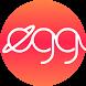 에그비앤비(eggbnb) - 세계 속 한국인의 집 예약 by eggbnb, Inc