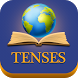 English Tenses by Exam English Ltd