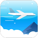 Voyager - Flight search - Cheap Flights by Cheap flights Studio