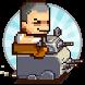 Pixel Game by Gemu (ゲーム)