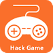 GG Install Cheat Game by Duka Creations