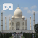 Taj Mahal VR 360 by Interfacemax