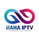 HaHaiptv pro by HAHAIPTV
