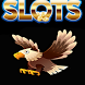 Blackhawk Slots by Mile High Slots