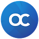 Omnicode by KeepWorks Technologies Pvt. Ltd.