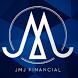 Todd Burns's Mortgage App by LenderProLink