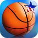 Basketball City Street Court 3D (Unreleased) by Mobile Sports Time