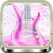 Lagu Dangdut Smule Karaoke Top by musicstudio11