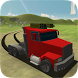 Crash Arena: Cars and Guns by ChaloApps